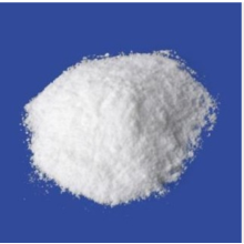 High Quality for Dispersion Accelerant Material CAS 51-05-8 Procaine HCl  C13H21ClN2O2 export to Italy Supplier