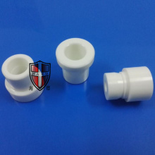 zirconia ceramic plunger shaft sleeve
