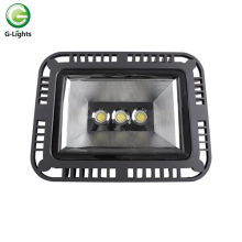 One of Hottest for Flood Light New Design COB 150watt LED Flood Light supply to Armenia Factory