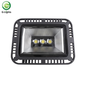 Excellent quality for Flood Light New Design COB 150watt LED Flood Light export to Armenia Suppliers