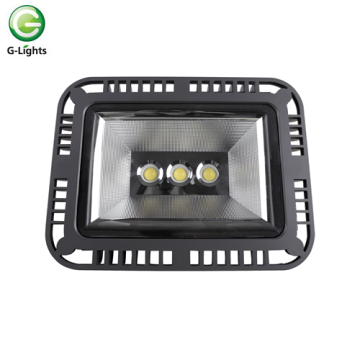 OEM/ODM Supplier for for Led Flood Light New Design COB 150watt LED Flood Light export to Armenia Manufacturers