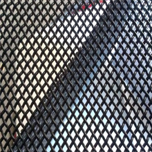 Best Quality for Stainless steel wire mesh Bulletproof Stainless Steel Screen supply to South Korea Manufacturer