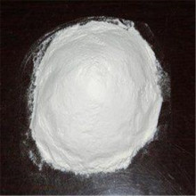 Professional for Hydroxyethyl CellulosePowder Hydroxyethyl cellulose (HEC) powder supply to India Wholesale
