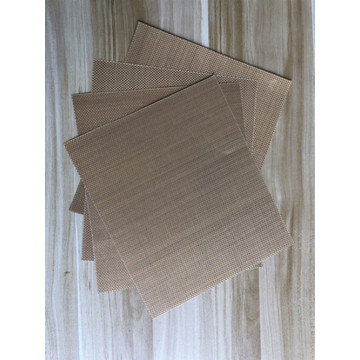 0.13MM PTFE Coated Kevlar Fabric