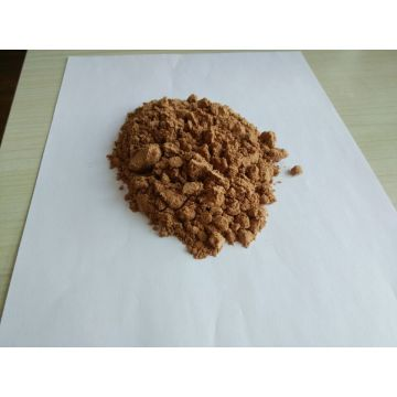 protease animal feed additives with good quality