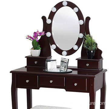 Dressing Table Lights Professional Makeup Dressing Table
