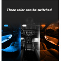 Interior LED Decorative Lights for Porsche Macan