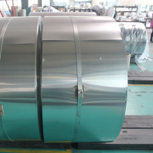 3003/5052/8011/8021 aluminum foil for food packaging container