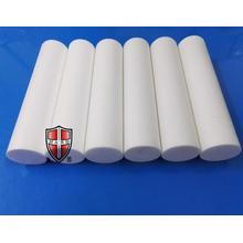 Customized Supplier for Machinable Glass Ceramic Bar insulating machinable ceramic industrial products cutomized export to Germany Manufacturer
