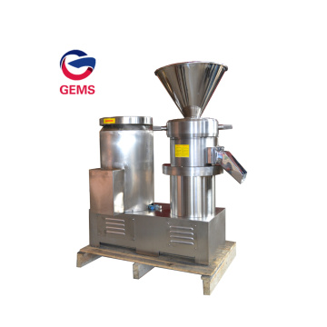 Wholesale Manual Coconut Meat Grinder Machine Coconut Press