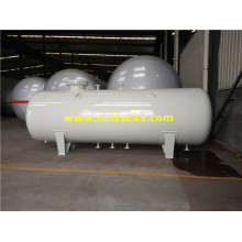 20000l ASME Liquid Ammonia Storage Vessels