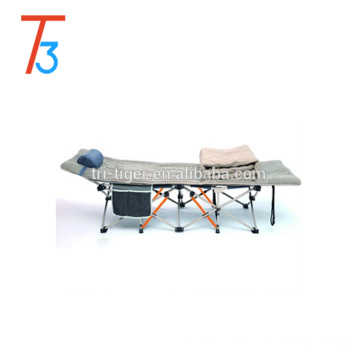 Cheap Portable Folding bed with Great weight capacity