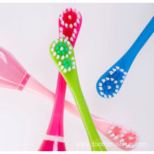 Cartoon Electric Toothbrush Price