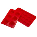 cake decorating tools silicone bakig mold