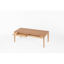 FAS OAK High Quality Coffee Table