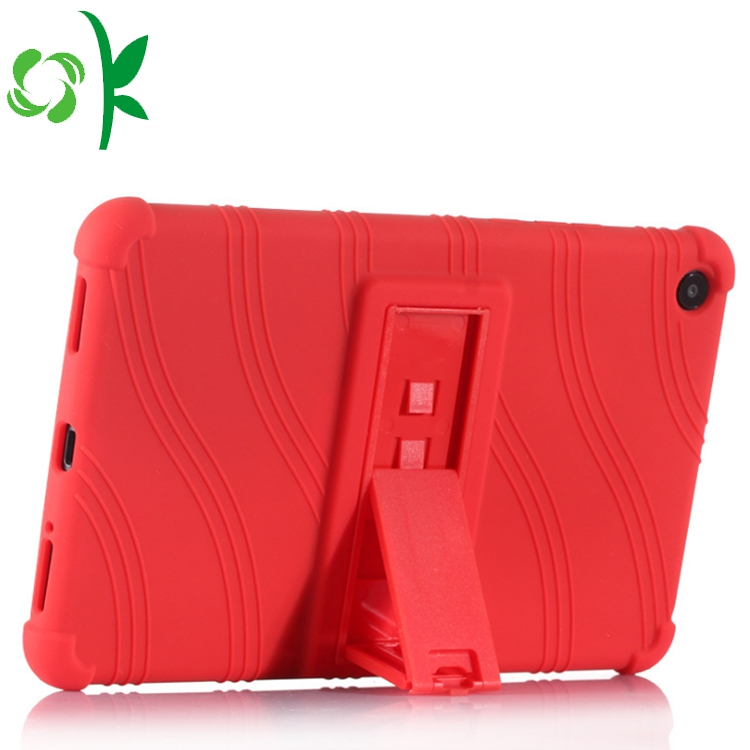 heavy duty case for tablet
