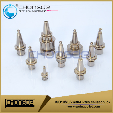 High quality ISO25-ER20MS Collet chuck