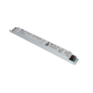 Slim Driver 60W Dimmable Constant Voltage Light Driver