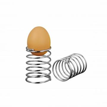 napkin ring egg cup set/2