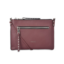 Real Handmade Stylish Crossbody Purses Bag For Women