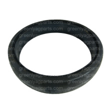 "A93809 4""x21"" Rubber Tire for John Deere"