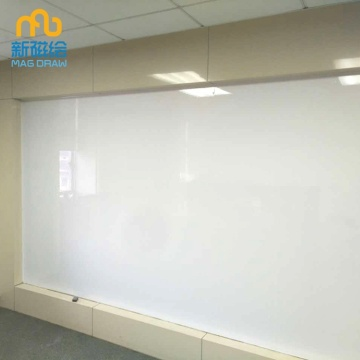 Giant Office Whiteboards Notice Board Idea for Sale