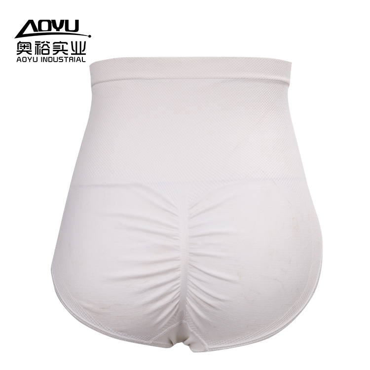 Women S Seamless Underwea