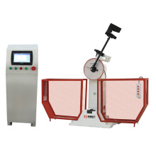 2000kn Digital Display Compressive Strength Testing Machine