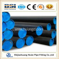 1 inch carbon steel pipe