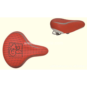 Bicycle MTB Thicken Waterproof Bike saddle