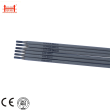 Factory supplied for E7018 Welding Electrode E7018 Arc Welding Rod AC or DC export to South Korea Factory