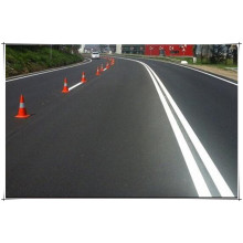 Road MarkTraffic Glass Microsphere