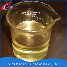 Customized for Inorganic Salt High Quality Photoinitiator export to United States Minor Outlying Islands Factories