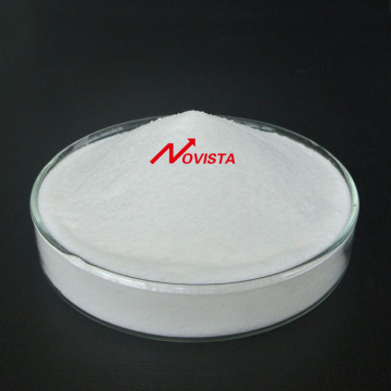 High Molecular Weight Acrylic Processing Aids