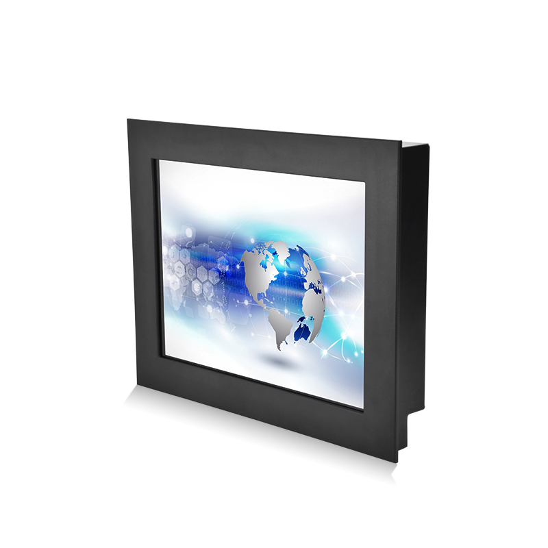 led backlit lcd monitor