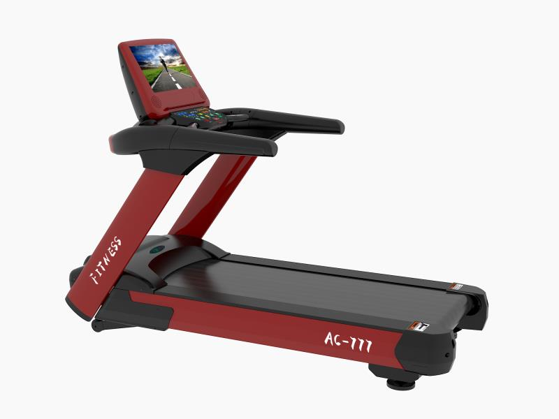 Most-Heavy-Duty-Treadmill-Fitness-Gym-Device (1)