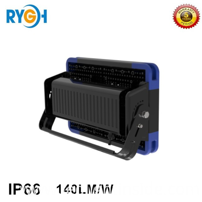 540W LED Flood Light