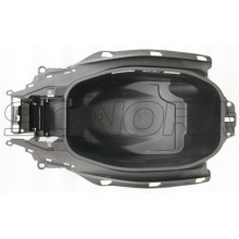 YAMAHA N-MAX 155 BOX (P/N: 2DP-F473R-00) Top Quality