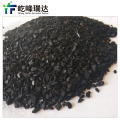 The coal-based net gas granular activated carbon