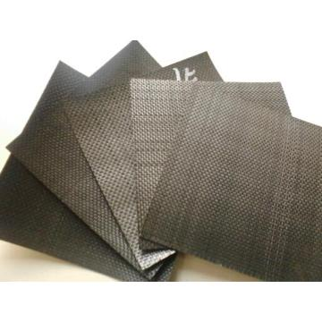 ODM for Pp Woven Geotextile High Strength PP Woven Geotextile supply to Latvia Importers