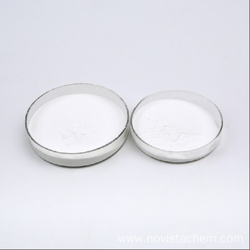 PVC Sheet Non-Toxic Stabilizers Ca Zn Compound Stabilizer