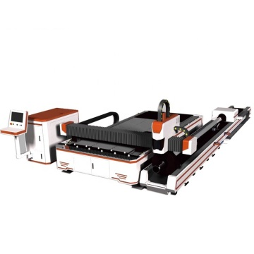 Hot Selling Label Cutting Laser Cutting Machine