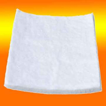ASPEN Aerogels Industial Insulation Material