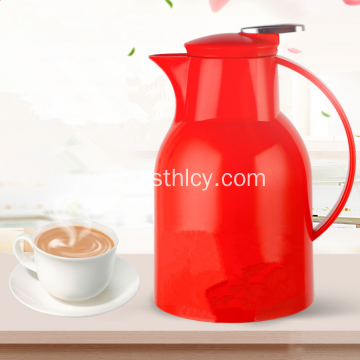 High Quality 304 Stainless Steel Thermos Flasks