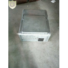 Toolbox For CAT Caterpillar Excavator 315D2