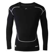OEM Factory for Rash Guard Men's Long Sleeves Rash Guards Custom sublimated rash guard export to Mozambique Factories