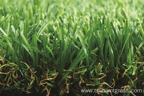 MT-Marvel Commercial Artificial Grass