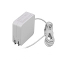 60W MagSafe1 Power Adapter for MacBook Air