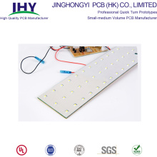 Emergency Light Circuit Board LED PCB Manufacturing
