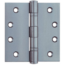 China for Shower Room Door Hinges,Hinges For Metal Doors,Hinges For Wooden Doors,Brass Butt Hinges Supplier in China Wooden Door 2BB Butt Hinge export to India Wholesale